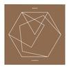 Cover of the album Envalira - EP