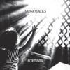 Couverture de l'album Fortunes - EP