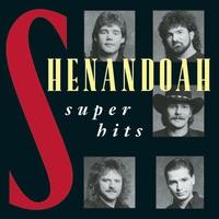 Couverture du titre Super Hits