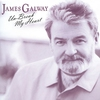 Cover of the album James Galway - Unbreak My Heart