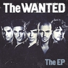 Couverture de l'album The Wanted