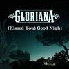 Couverture de l'album (Kissed You) Good Night - Single
