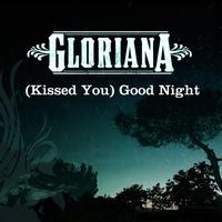 Couverture du titre (Kissed You) Good Night - Single