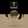 Couverture de l'album Door of the Dead Ep - Single