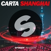 Couverture de l'album Shanghai - Single