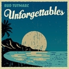 Cover of the album Unforgettables