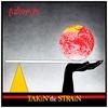 Couverture de l'album Takin' the Strain (Remastered)