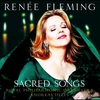 Couverture de l'album Sacred Songs (US Bonus Track Version)