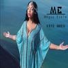 Couverture de l'album Krye MWEN - Single