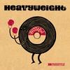 Couverture de l'album Heavyweight