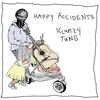 Cover of the album Happy Accidents