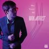 Cover of the album The Taste of Mark Morriss