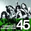 Cover of the album The Complete Collection: Kiss