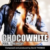 Cover of the album Chocowhite Feel the heat, Vol. 4