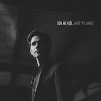 Couverture du titre What We Bring (Deluxe Edition)