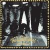 Couverture de l'album The Wallflowers