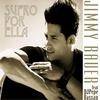 Couverture de l'album Sufro por Ella (feat. DJ Pepe Bassan) - Single