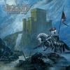 Cover of the album Conqueror's Oath