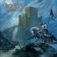 Cover of the track Conqueror's Oath
