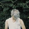 Couverture de l'album The Jungle Talks - Single