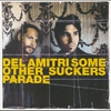 Cover of the album Some Other Sucker's Parade