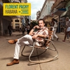 Cover of the track Habana