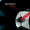 Cover of the album Einstieg / Re-Entry