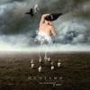Cover of the album The Treachery of Senses