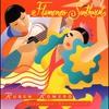 Cover of the album Flamenco Southwest