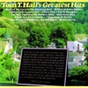 Cover of the album Tom T. Hall: Greatest Hits, Vol. 1