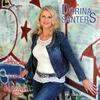 Cover of the album Heute und Morgen - Single