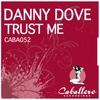 Cover of the album Trust Me - Single