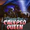 Couverture du titre Calypso Queen
