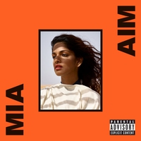 Couverture du titre AIM (Deluxe)