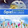 Couverture de l'album Spiel des Lebens - Single