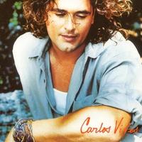 Cover of the track El amor de mi tierra