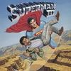 Cover of the album Superman III (Original Motion Picture Soundtrack)