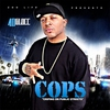 Couverture de l'album COPS - Cripin On Public Streets
