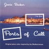 Cover of the album Ports of Call