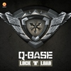 Couverture de l'album Q-Base 2015
