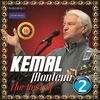 Cover of the album The Best of Kemal Monteno 2