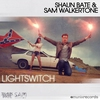 Cover of the album Lightswitch (Remixes) - EP