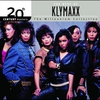 Cover of the album 20th Century Masters: The Millennium Collection: The Best of Klymaxx