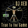 Cover of the album True To the Game - EP