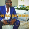 Cover of the track Une Place Dans Ton Coeur
