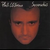 Cover of the track Sussudio (1985)