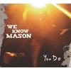 Cover of the album You Do