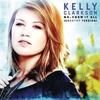 Couverture de l'album Mr. Know It All (Country Version) - Single