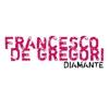 Couverture du titre Diamante (demo 2004)