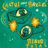 Couverture de l'album Cactus versus Brezel